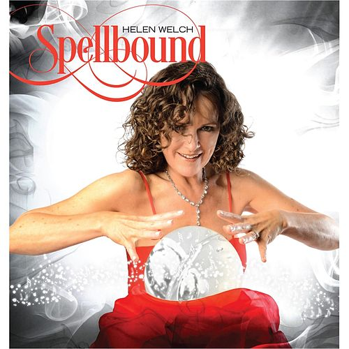 Spellbound de Helen Welch