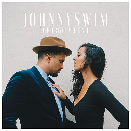 Let It Matter von Johnnyswim