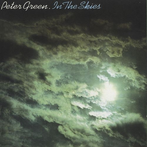 In the Skies de Peter Green