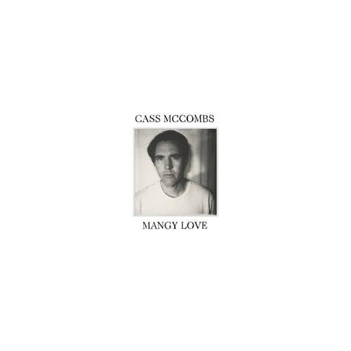 Mangy Love de Cass McCombs