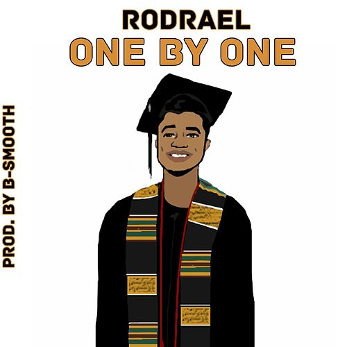 One by One by Rodrael