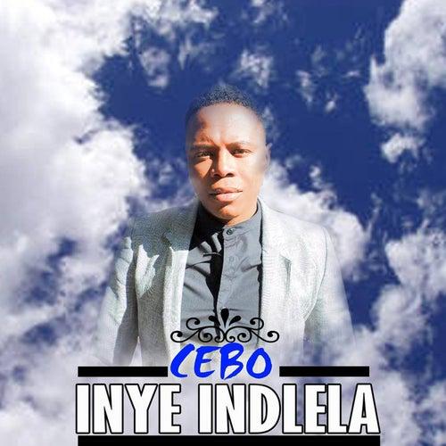 Inye Indlela de Cebo