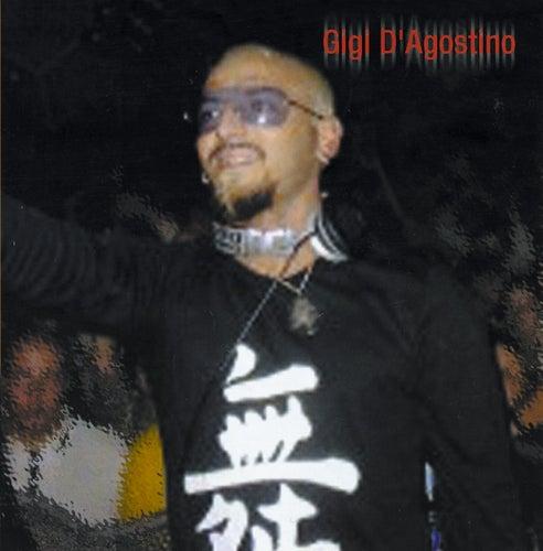 Tecno Fes 2 von Gigi D'Agostino
