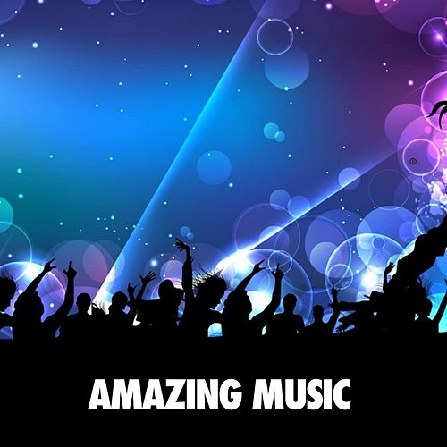 Amazing Music von Andres Espinosa