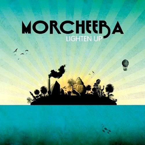 Lighten Up de Morcheeba