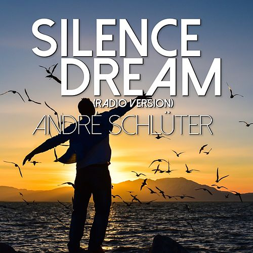 Silence Dream (Radio Version) by André Schlüter