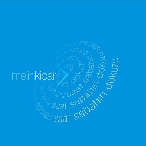 Saat Sabahın Dokuzu by Various Artists