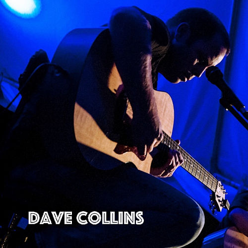 I'll Be Loving You Where You Are de Dave Collins