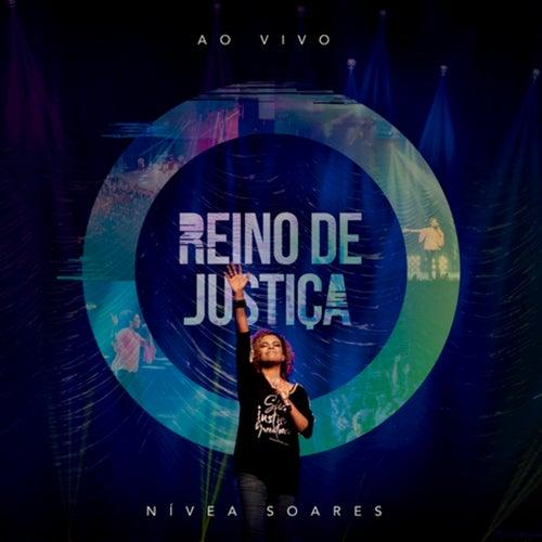 Reino de Justiça de Nivea Soares