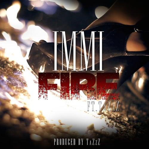 Fire von Immi
