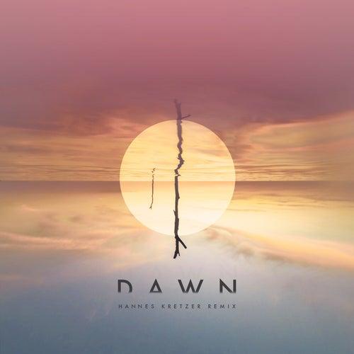 Dawn (Hannes Kretzer Remix) by Niklas Paschburg