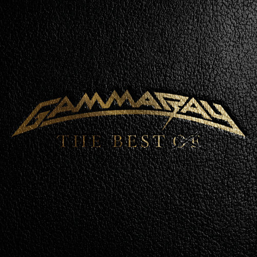 The Best (Of) fra Gamma Ray