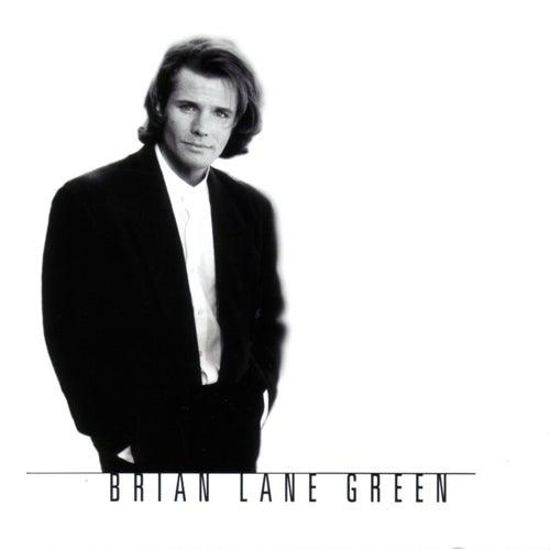 Brian Lane Green van Brian Lane Green