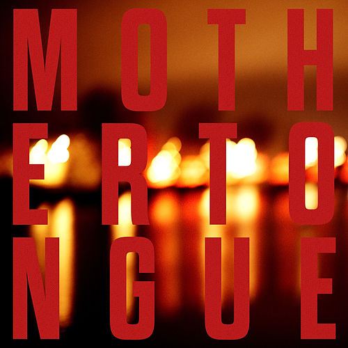 Mothertongue von Twin Atlantic