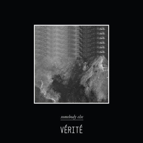 Somebody Else by Vérité