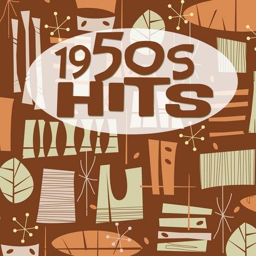 1950s Hits de Various Artists