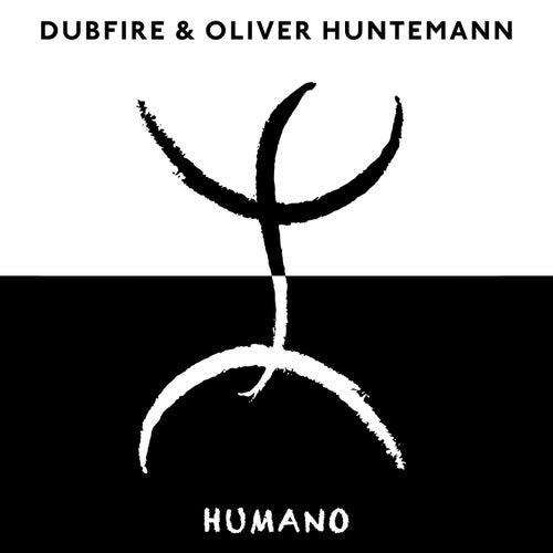 Humano von Dubfire