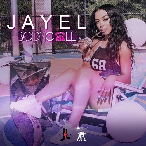 Body Call by Jay-El