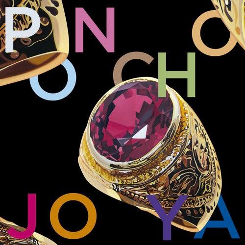 Joya by Poncho