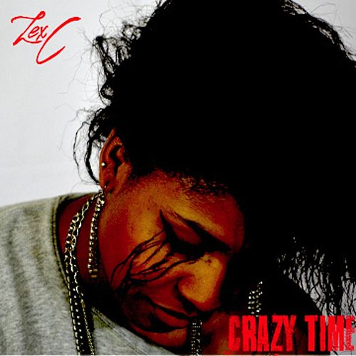 Crazy Time by Lexc