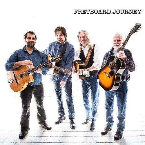 Fretboard Journey by Fretboard Journey