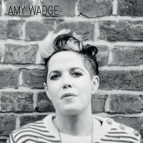 Amy Wadge by Amy Wadge