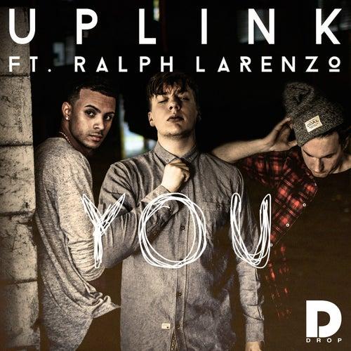 You von Uplink