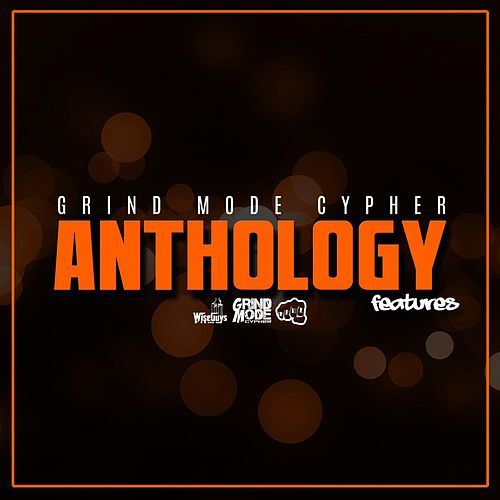 Grind Mode Anthology Features by Lingo