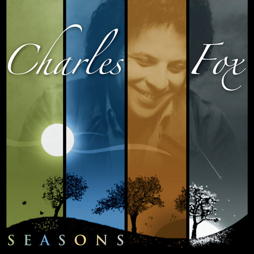Seasons von Charles Fox