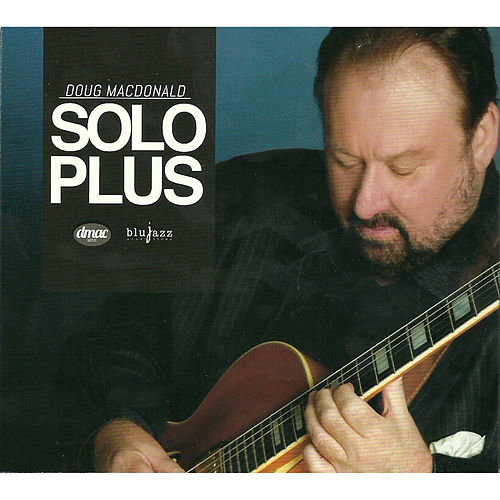 Solo Plus de Doug MacDonald