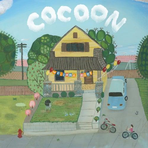 Welcome Home de Cocoon
