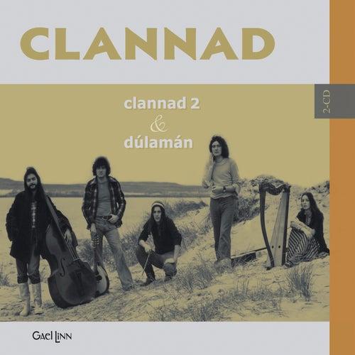 Clannad 2 & Dúlamán de Clannad