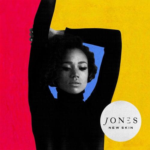 Indulge by JONES (POP)