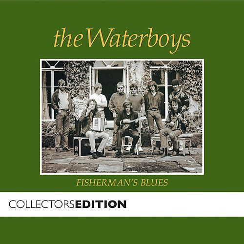 Fisherman's Blues de The Waterboys