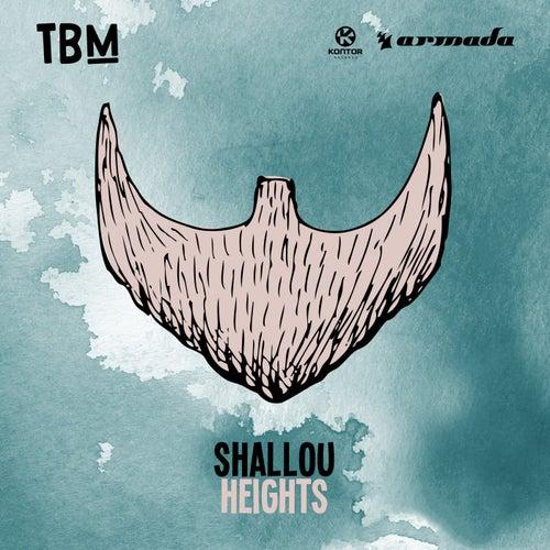 Heights von Shallou