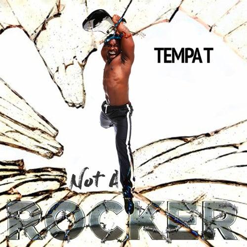 Not A Rocker de Tempa T