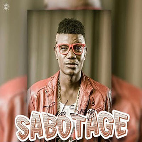 Sabotage by Cabo Snoop