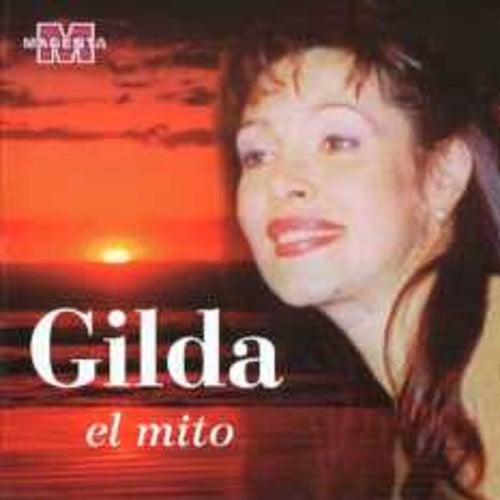 El Mito de Gilda