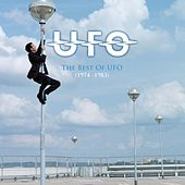 The Best of UFO (1974-1983) by UFO
