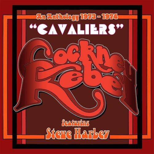 Cavaliers: An Anthology (1973-1974) de Various Artists