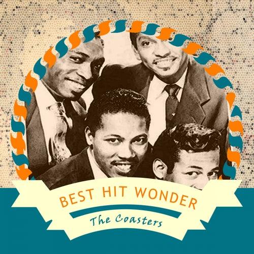 Best Hit Wonder van The Coasters