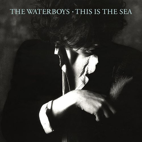 This Is the Sea (Deluxe Version) de The Waterboys