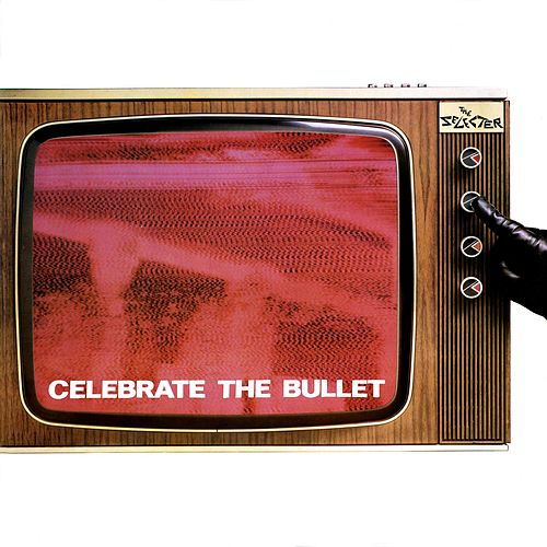 Celebrate the Bullet von The Selecter