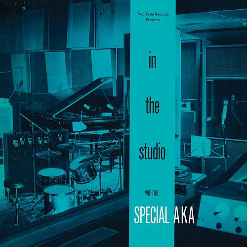 In the Studio (2002 Remaster) von The Specials