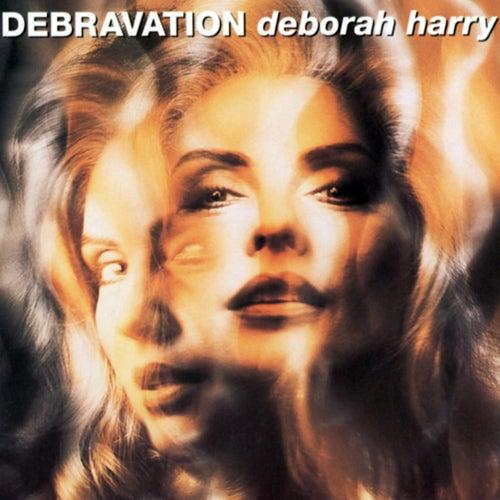 Debravation by Debbie Harry
