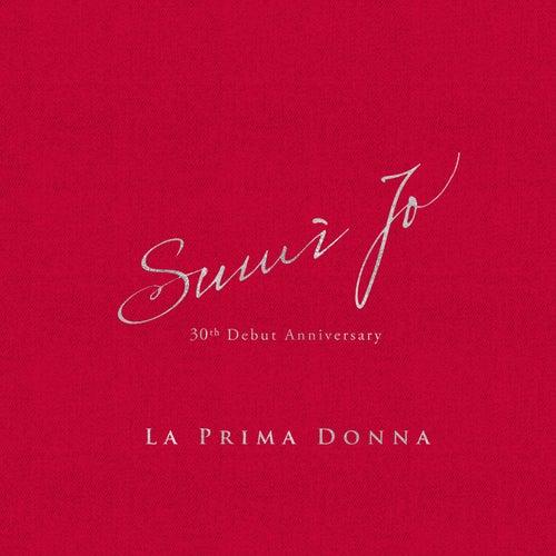 La Prima Donna: Sumi Jo 30th Debut Anniversary de Sumi Jo