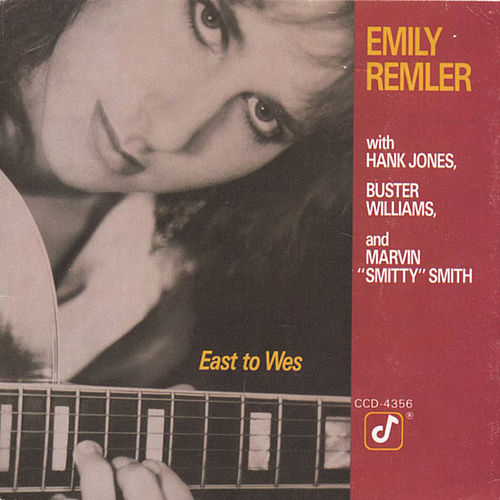 East to Wes von Emily Remler