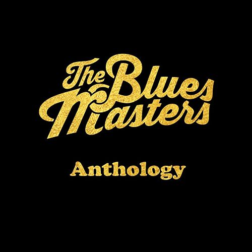 Anthology de The Blues Masters
