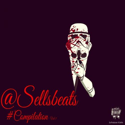 @Sellsbeats #Compilation, Vol.1 de Various Artists