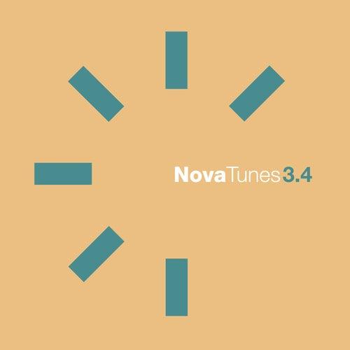 Nova Tunes 3.4 de Various Artists